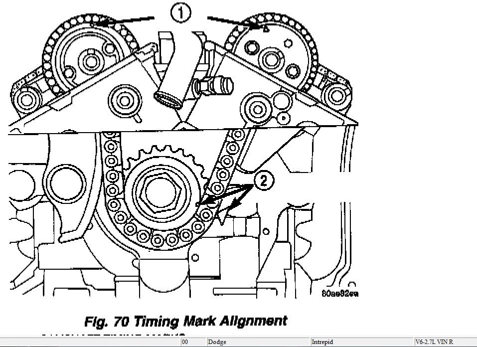 manual de cadenas de tiempo de chevy 3500 5 7 html