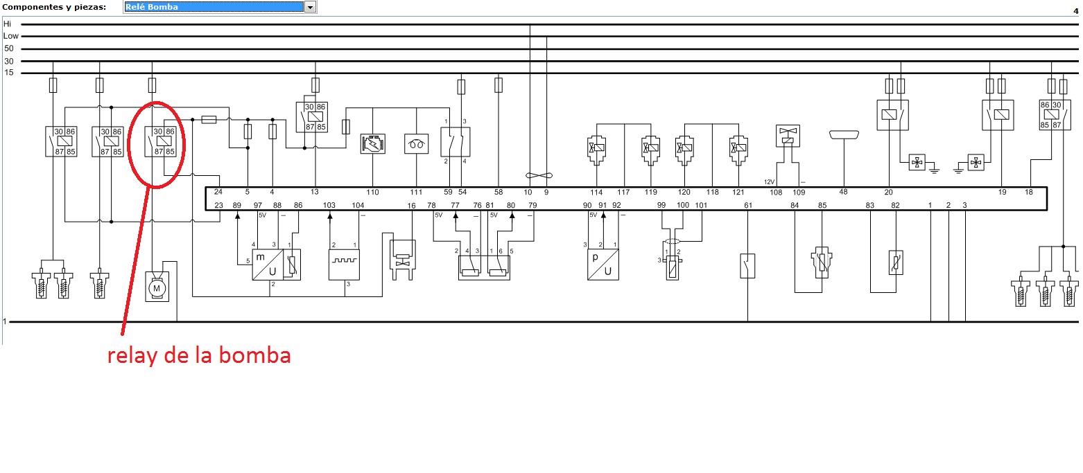 2005 hyundai accent engine diagram  hyundai  auto wiring