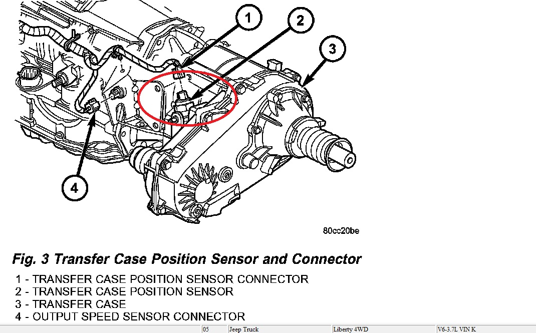 hola  consulta  tengo un jeep cherokee liberty motor 3 7