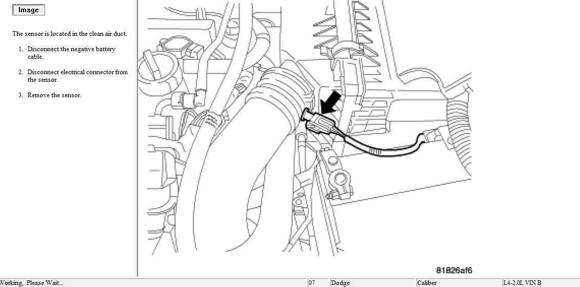 Duramax Fuel Temp Sensor Location Wiring
