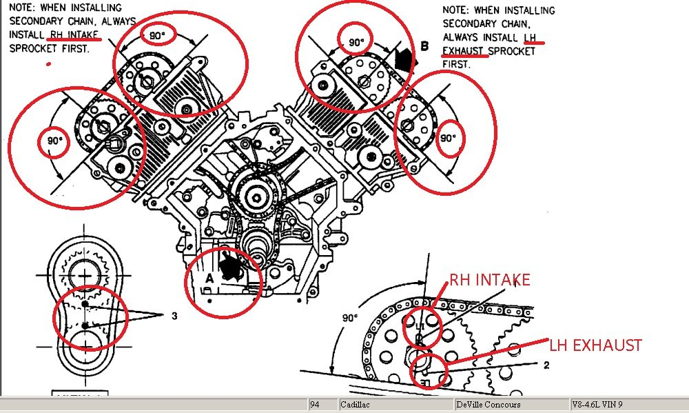 374038 Diagrama De Motor 4 9 Cadillac on 2002 cadillac deville diagram