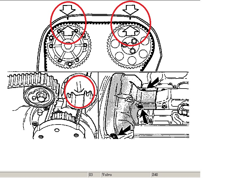 2003 volvo s40 radio wiring diagram  volvo  auto wiring