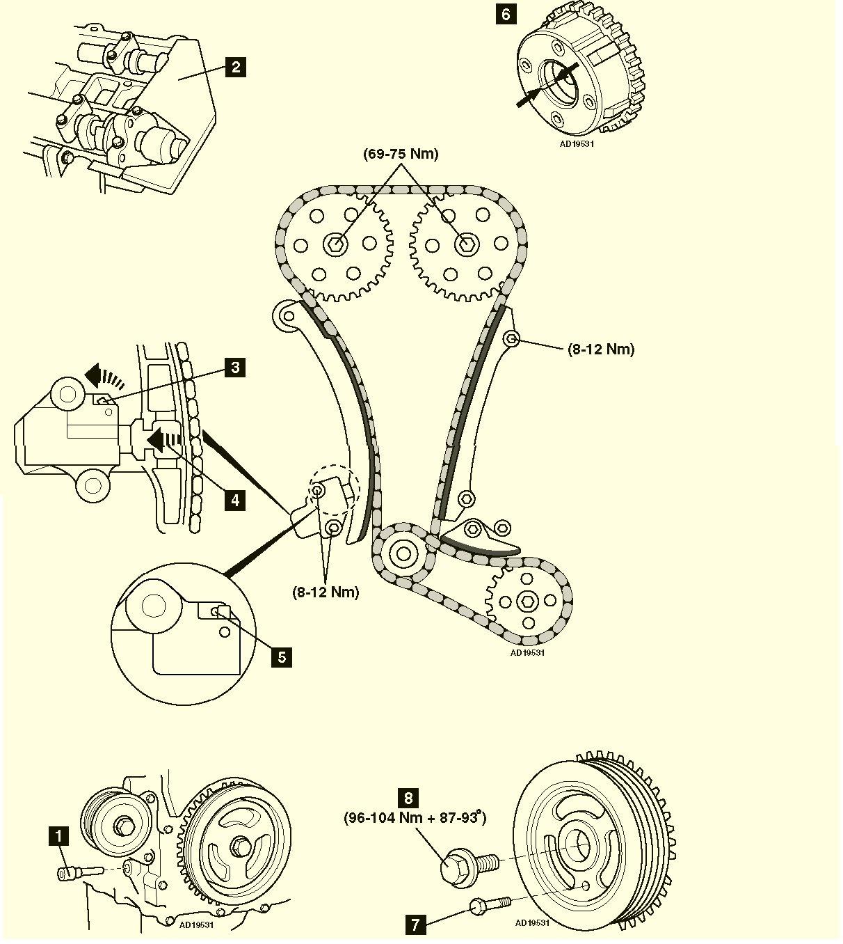 1988 Vw Cabriolet Wiring Diagram As Well 2006 Jetta 2007 Volkswagen Rabbit Parts Get Free Image