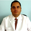 Dr-David_Murillo