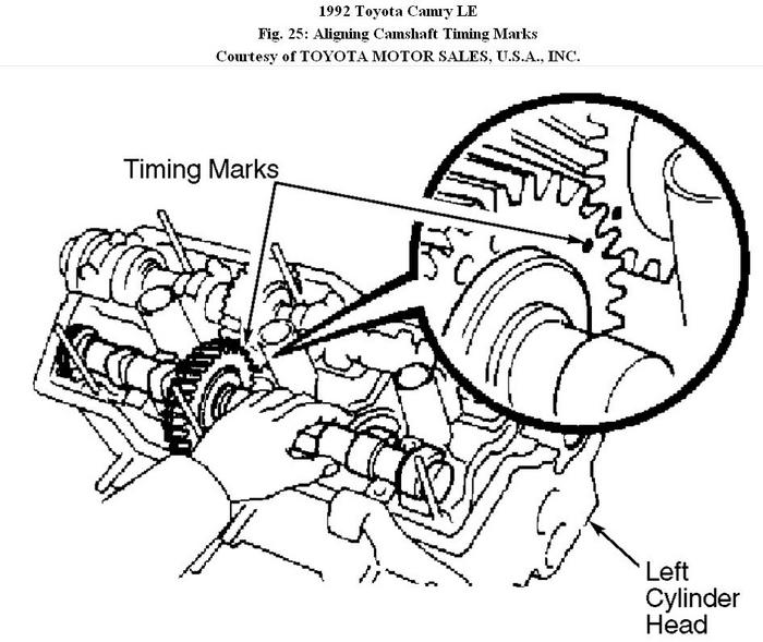 combustible engine diagram  combustible  get free image