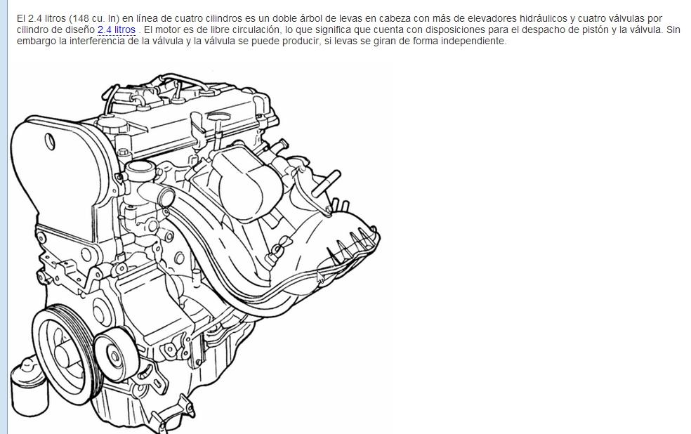 Leanburn furthermore Desdis2 moreover Carburetor Assembly together with 81p9f Hola Necesito Hacer Unas Consultas Por Que El Auto No Arranca besides Draw A Racing Car Funny Car. on chrysler a engine