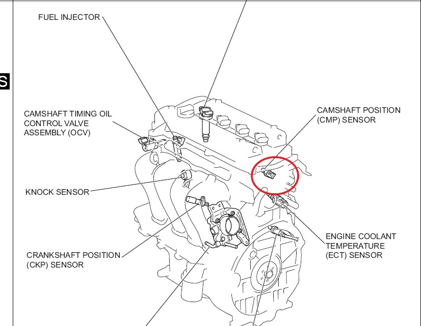 mercury grand marquis fuse diagram 08