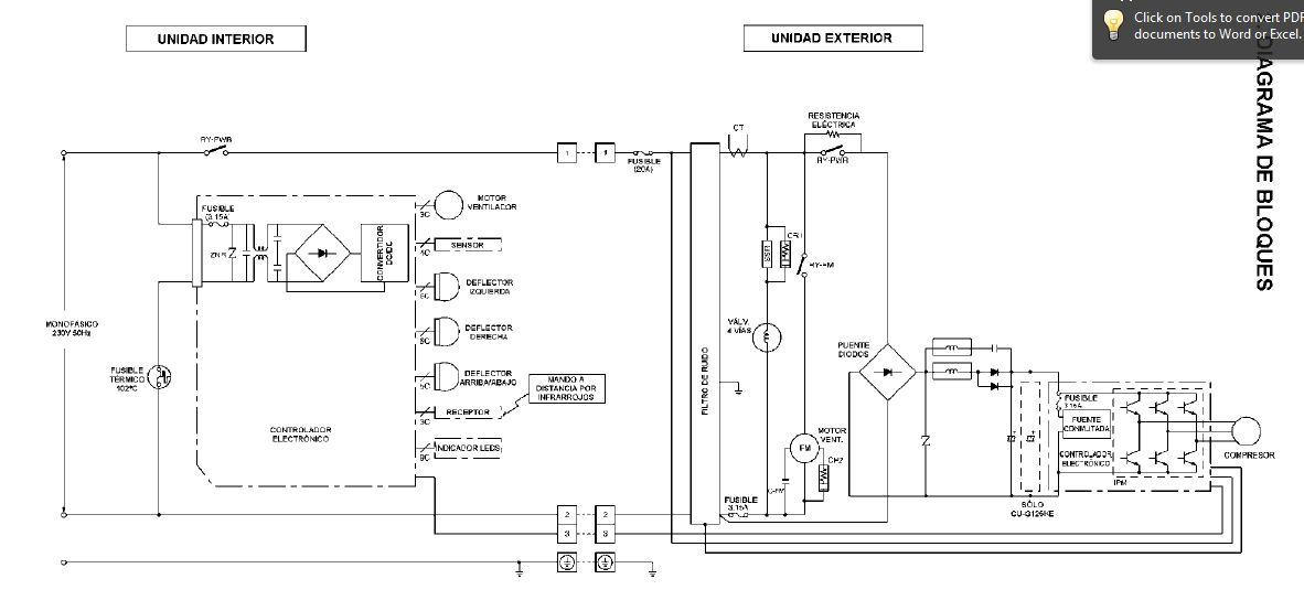 el wire inverter diagram 1966 el camino engine diagram