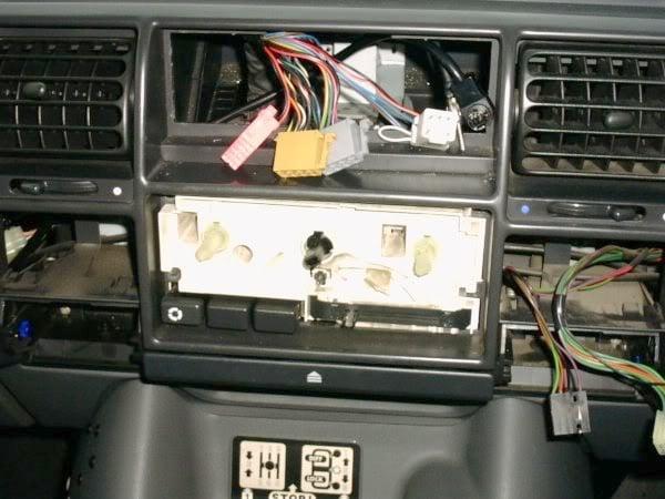 Tengo Una Land Rover Discobery 97 La Alarma Me Est 225 Dando